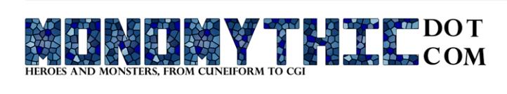 monomythic-logo5