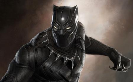 blackpanther-main