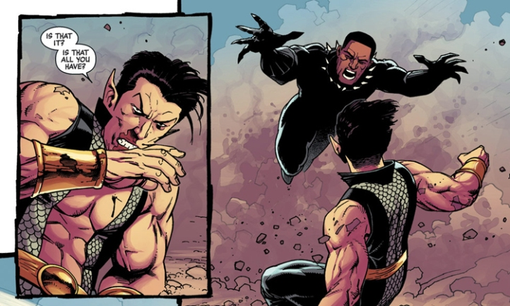 blackpanther-namor