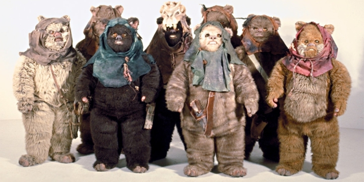 ewok-group