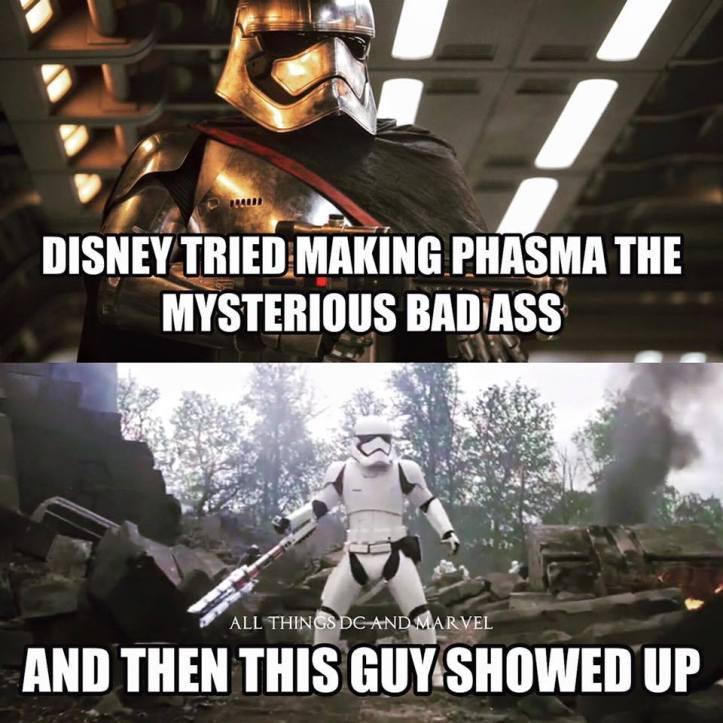 stormtrooper-meme1