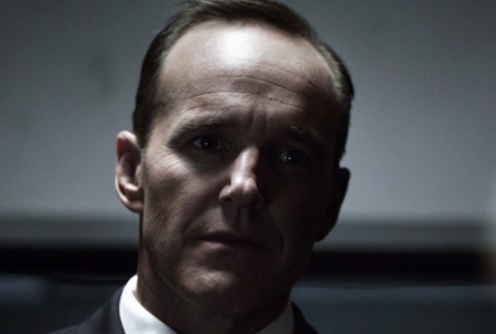 russia-coulson