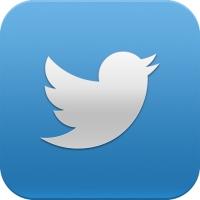 social-twit