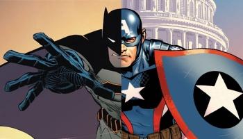 10 reasons black panther is more batman than batman monomythic com