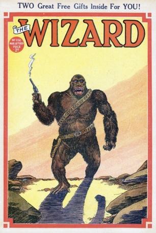 nevins-gorilla