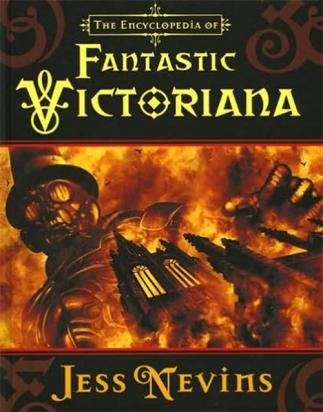 nevins-victoriana