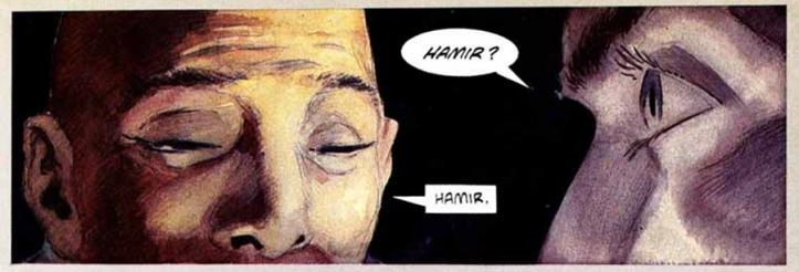 strange-hamir