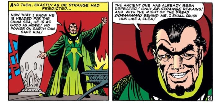 strange-mordo-evil