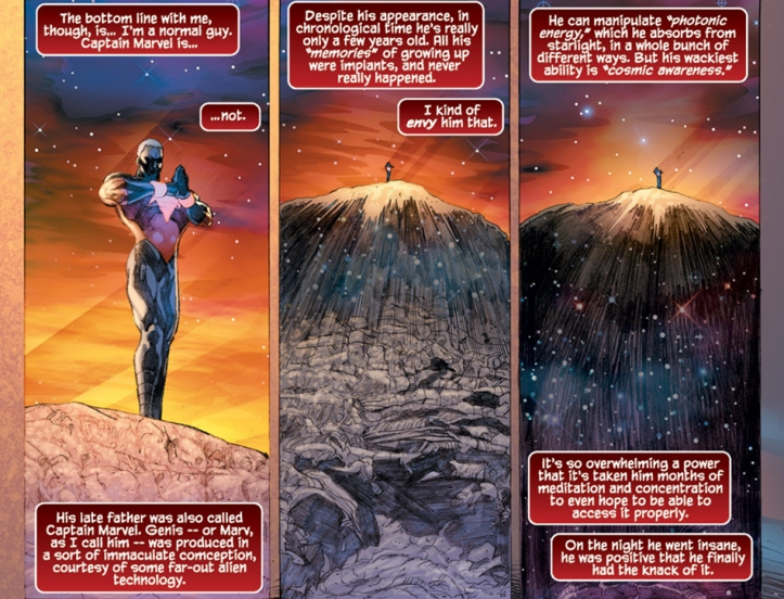 g2-cosmicawareness