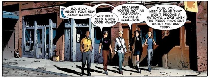 thor-asgardian-joke