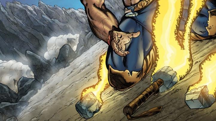 thor-hammer-break2