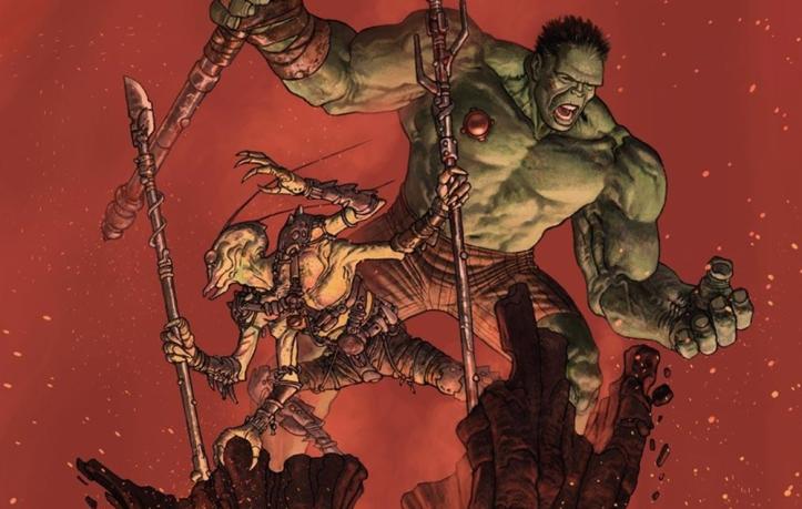 thor-hulk-control