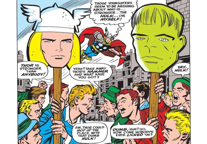 thor-hulk-fight-jim112