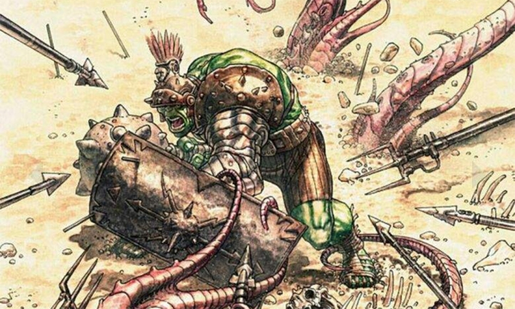thor-hulk-gladiator