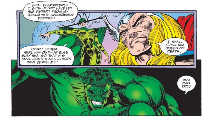 thor-hulk-hela