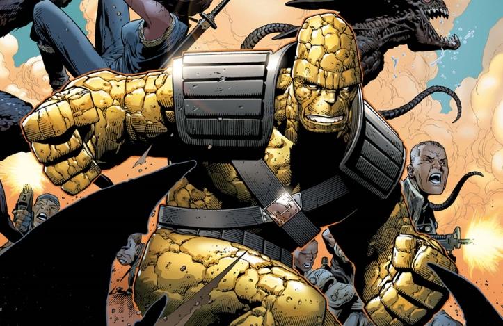 thor-hulk-korg