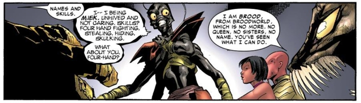 thor-hulk-miek