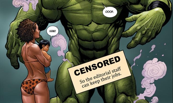 thor-hulk-nekkers