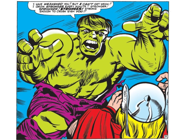 thor-hulk-strength