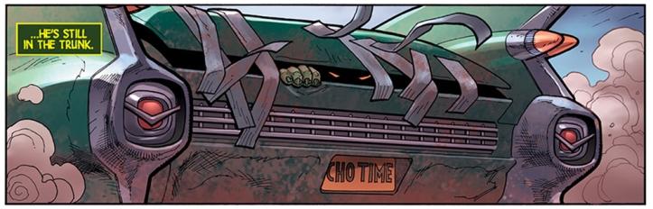 thor-hulk-trunk