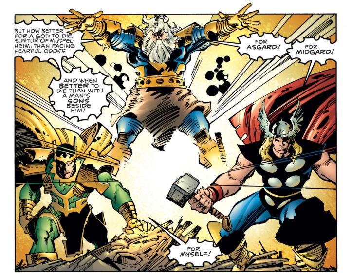 thor-odin-fight