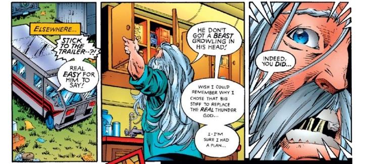 thor-odin-old